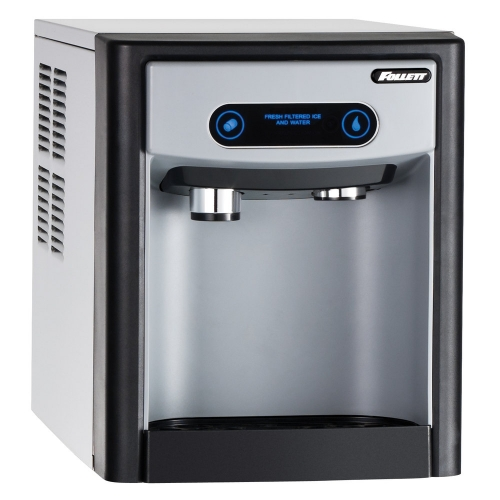 Symphony Ice and Water Dispensers - Cool King Refrigeration Ltd.