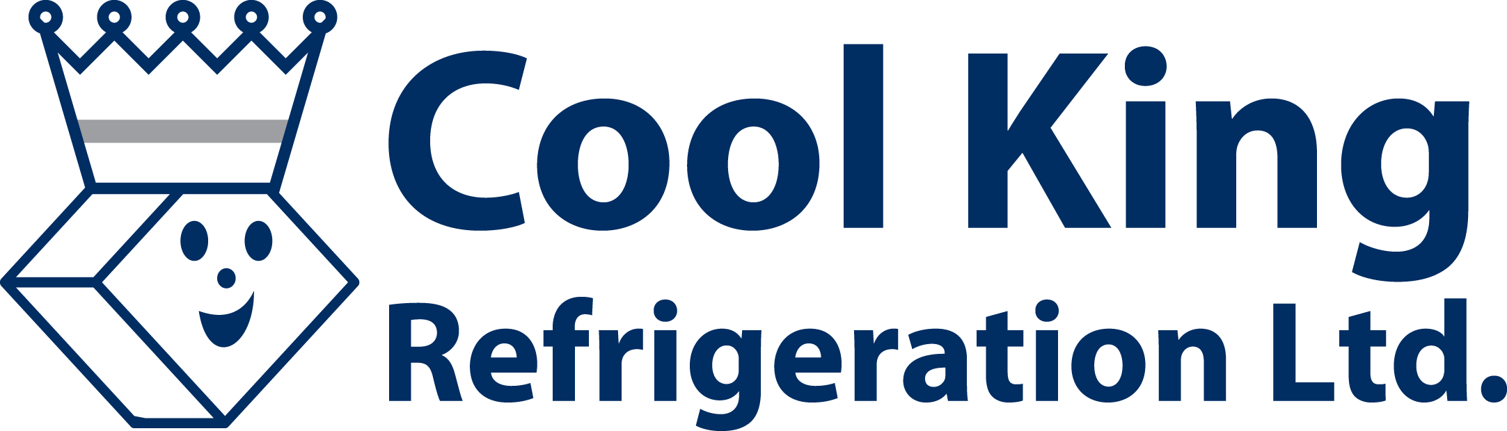 Cool King Refrigeration Ltd.