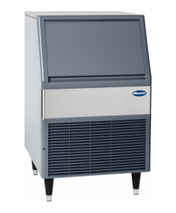 Undercounter Ice Machines