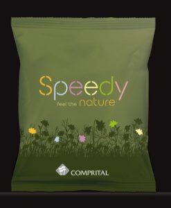 Speedy Nature