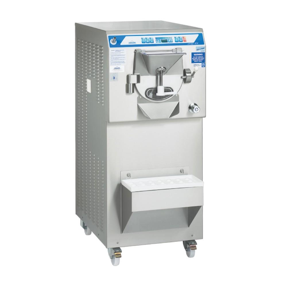 Lb 502 Batch Freezer Ice Cream Maker