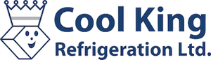Cool King Refrigeration Ltd. Logo