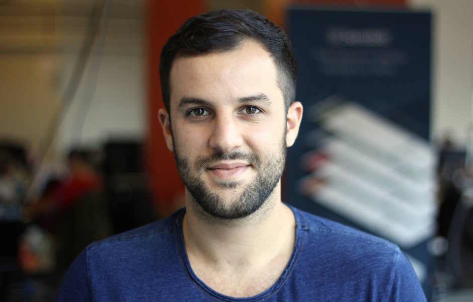 Eli Kowaz